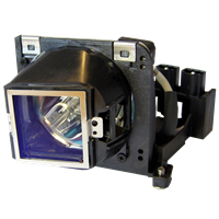 PREMIER DPD-S603 Lamp with housing