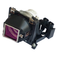 PREMIER PD-X600 Lamp with housing