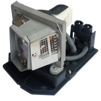 PREMIER PD-X665 Lamp with housing