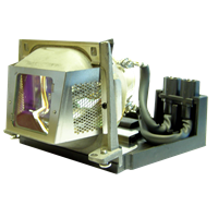 PREMIER PD-X713 Lamp with housing