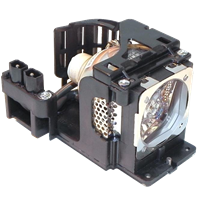 PROMETHEAN Active Board +2 Lamp with module