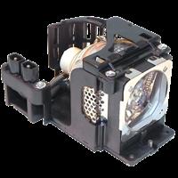PROMETHEAN PRM20AV1 Lamp with module