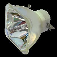 PROMETHEAN PRM30-LAMP Lamp without module