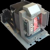 PROMETHEAN UST-P1 Lamp with module