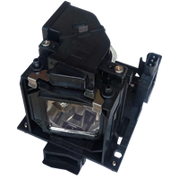 SANYO PDG-DXL2500 Lamp with housing