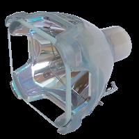 SANYO PLC-SU55 Lamp without housing