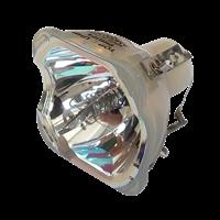 SANYO PLC-WX300 Lamp without housing