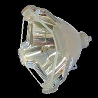 SANYO PLC-XF60A Lamp without housing
