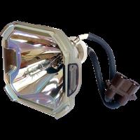 SANYO PLC-XP5600 Lamp without housing