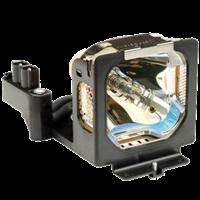 SANYO PLC-XU5100 Lamp with housing