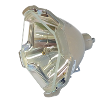 SANYO POA-LMP49 (610 300 0862) Lamp without housing