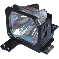 SIEMENS Charisma A9+ Lamp with housing
