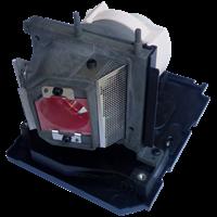 SMARTBOARD 660i3 Unifi 55 Lamp with housing
