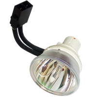 SMARTBOARD 680i Unifi 45 Lamp without housing
