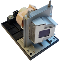 SMARTBOARD 680ix Lamp with housing