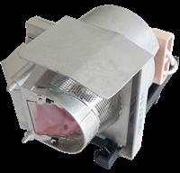 SMARTBOARD SB600I6 Lamp with housing
