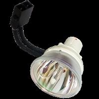 SMARTBOARD Unifi 45 Lamp without housing