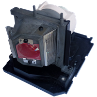 SMARTBOARD Unifi 55w Lamp with housing