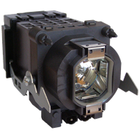 SONY KDF-42A11E Lamp with housing