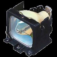 SONY LMP-C120 Lamp with housing