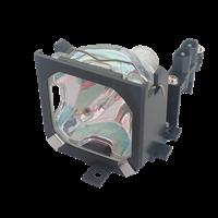 SONY LMP-C121 Lamp with housing