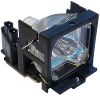 SONY LMP-C133 Lamp with housing