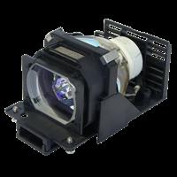 SONY LMP-C150 Lamp with housing