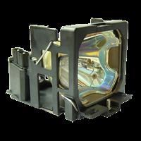 SONY LMP-C160 Lamp with housing