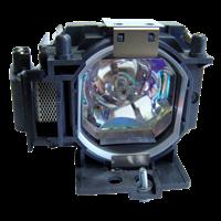 SONY LMP-C161 Lamp with housing