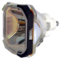 SONY LMP-P200 Lamp without housing
