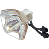 SONY LMP-P260 Lamp without housing