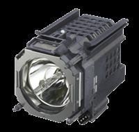 SONY SRX-R510P (330W) Lamp with housing
