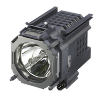 SONY SRX-R515P (330W) Lamp with housing