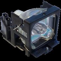 SONY VPL-CS10 Lamp with housing