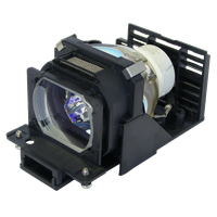 SONY VPL-CS5G Lamp with housing
