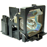 SONY VPL-CX10 Lamp with housing