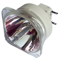 SONY VPL-CX239 Lamp without housing