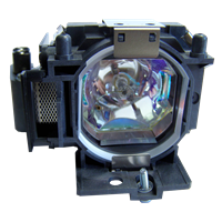 SONY VPL-CX75 Lamp with housing