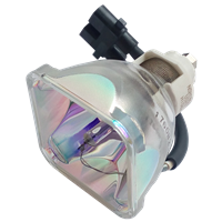 SONY VPL-EX2 Lamp without housing
