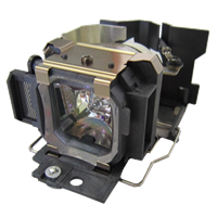 SONY VPL-EX4 Lamp with housing