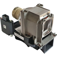 SONY VPL-EX455 Lamp with housing