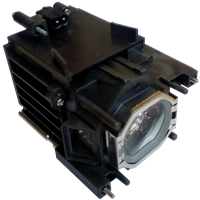 SONY VPL-F400H Lamp with housing