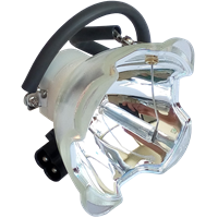 SONY VPL-F400X Lamp without housing