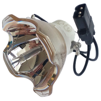 SONY VPL-FX41L Lamp without housing