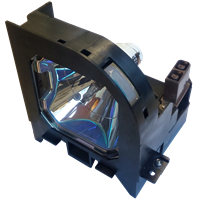 SONY VPL-FX52 Lamp with housing