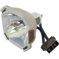SONY VPL-FX52L Lamp without housing