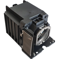 SONY VPL-GT100 Lamp with housing