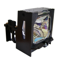 SONY VPL-HS10 Lamp with housing