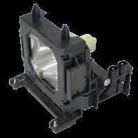 SONY VPL-HW20 SXRD Lamp with housing