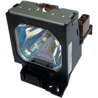 SONY VPL-S50U Lamp with housing